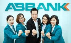 ABBANK ủng hộ 2 tỉ đồng hỗ trợ Bệnh viện Bạch Mai chống dịch COVID-19