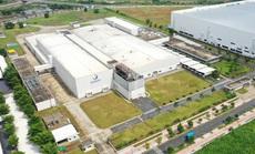 Nhà máy Sanofi Việt Nam giảm thiểu rác thải nhựa trong sản xuất
