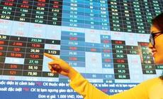 """Cổ phiếu ngân hàng ngược dòng và phân hóa theo """"game""""?"""