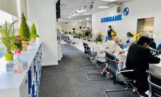 Eximbank giảm lãi suất cho vay, giúp khách hàng ứng phó Covid-19