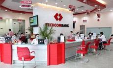 Techcombank tung gói tín dụng hỗ trợ toàn diện 30.000 tỉ đồng