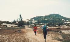 Hành trình về Cực Đông