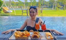 Tận hưởng kỳ nghỉ lễ tại 4 resort gần Hà Nội