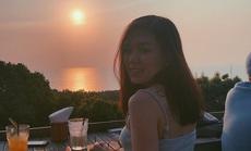 Ngắm hoàng hôn tại những quán cà phê view đẹp ở Phú Quốc