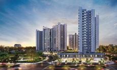 Hạ tầng ngày càng hoàn thiện tạo cú hích cho bất động sản phía Tây TP HCM