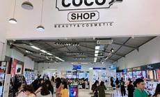 Thị trường mỹ phẩm Việt Nam đang vươn xa từng ngày