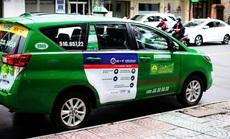 Tập đoàn Mai Linh và VNPAY đồng hành cùng Bộ Y tế tuyên truyền chống dịch Covid-19