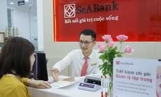 Doanh nghiệp giao dịch SeANet để giảm chi phí