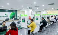 Vietcombank giảm lãi suất tiền vay giai đoạn 3 cho khách hàng bị ảnh hưởng Covid-19