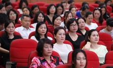 Hà Nội đánh giá hiệu quả đề án sữa học đường