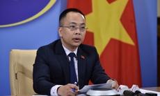 Công dân Trung Quốc được xin cấp visa đến Việt Nam từ 1-7 hay chưa?