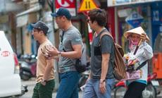 Việt Nam trong cuộc đua mở cửa đón khách quốc tế