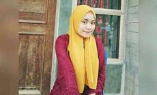 Vụ giết người vì danh dự đầu tiên gây chấn động Indonesia