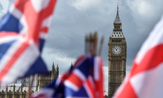 10 nước châu Âu mở đón khách quốc tế