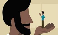 Muốn biết một người có tiền đồ hay không, cứ nhìn bộ dạng của họ khi rảnh rỗi
