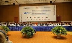 Đón đầu làn sóng FDI, Việt Nam vẫn cần nỗ lực cải thiện môi trường đầu tư