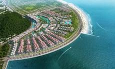 """Sun Grand City Feria: nốt ngân dài trong """"bản hòa tấu"""" bất động sản Hạ Long"""