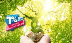 Trái phiếu VietinBank năm 2020: Sản phẩm đầu tư an toàn - sinh lời bền vững