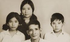 Kỷ niệm 100 năm ngày sinh ông Phan Kiệm: Người chiến sĩ cách mạng kiên trung