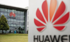 Huawei sắp hết đất sống ở Anh?