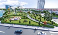 Giải mã 3 yếu tố thu hút đầu tư dự án B-New Center