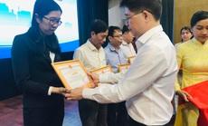 Hơn 2.000 hộ dân quận Phú Nhuận hiến đất mở hẻm, tổng trị giá hơn 900 tỉ đồng