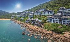 Vô số chương trình kích cầu khủng từ các điểm đến, khách sạn, resort... tại Đà Nẵng