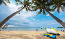 """""""Phá đảo"""" Phú Quốc hè này với loạt trải nghiệm chưa bao giờ ngon - bổ - rẻ đến vậy"""