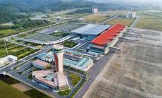 Mở lại đường bay Vân Đồn - Đà Nẵng từ ngày 30-7