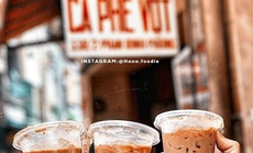 Những quán ăn lâu đời nổi tiếng ở TP HCM