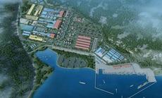 Tập đoàn Hoa Sen chính thức từ bỏ siêu dự án thép Cà Ná 10 tỉ USD