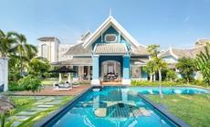 Có gì tại 2 loại phòng đẹp nhất khu nghỉ dưỡng JW Marriott Phu Quoc Emerald Bay?