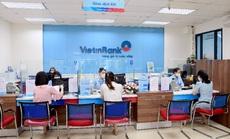 VietinBank tích cực triển khai chính sách phát triển kinh tế - xã hội của Đảng và Nhà nước