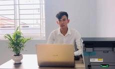 Việt News chủ động làm việc online để phòng, chống dịch Covid-19