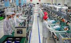 """Truyền hình Đức: """"Vingroup góp phần khiến thế giới thay đổi cách nhìn về Việt Nam"""""""