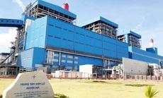 EVNGENCO1 bảo đảm cung cấp điện mùa khô