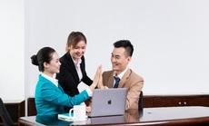 Ngoài lương, điều gì có thể giữ chân người lao động khi chọn chỗ làm?