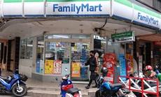 Rút khỏi Thái Lan, FamilyMart đang mất dần vị thế tại châu Á?