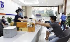 Ngân hàng Nhà nước: Đáp ứng mọi nhu cầu vốn, dịch vụ ngân hàng tại Đà Nẵng, Quảng Nam