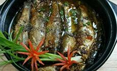 Bán ruộng đầu cầu ăn đầu cá đối