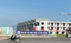 """Thanh tra Chính phủ kết luận nhiều sai phạm tại dự án Đa Phước liên quan đến Vũ """"nhôm"""""""