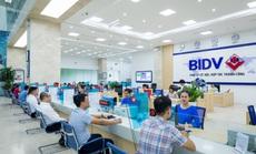 BIDV ủng hộ 9 tỉ đồng phòng chống dịch Covid-19 tại Đà Nẵng, Quảng Nam