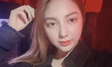 """HLV thể hình bán dâm 18 triệu đồng cho cô gái trẻ: Khởi tố, tạm giữ hình sự """"tú bà"""" 21 tuổi"""