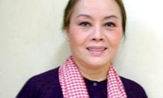 NSƯT Thanh Nguyệt: Trọng nghề sẽ nên nghiệp