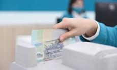 Yêu cầu ngân hàng cắt giảm lương, thưởng... để hạ lãi vay thực chất