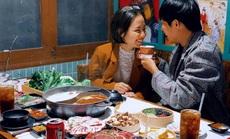 3 điểm ăn ngon, check-in đẹp ở Đà Lạt dịp lễ 2-9