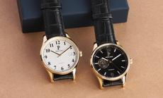 Đăng Quang Watch giảm ngay 40% bộ sưu tập đồng hồ Citizen chính hãng mới nhất 2020