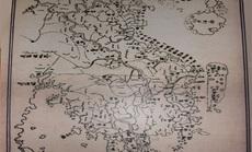Xác lập chủ quyền biển đảo từ rất sớm