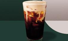 Pumpkin Spice Latte lần đầu tiên có mặt ở Việt Nam