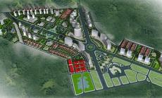 Him Lam chưa được tham gia đầu tư khu đô thị 10.000 tỉ đồng ở Vũng Tàu